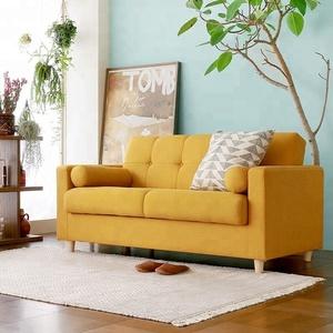 Litera Whole Sofa Suppliers Alibaba