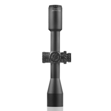 Discovery HD 10x44 SFIR Scope Tactische Sniper Riflescope HD <span class=keywords><strong>Glas</strong></span> Jacht Scope voor Lieve Jacht luchtdruk scope