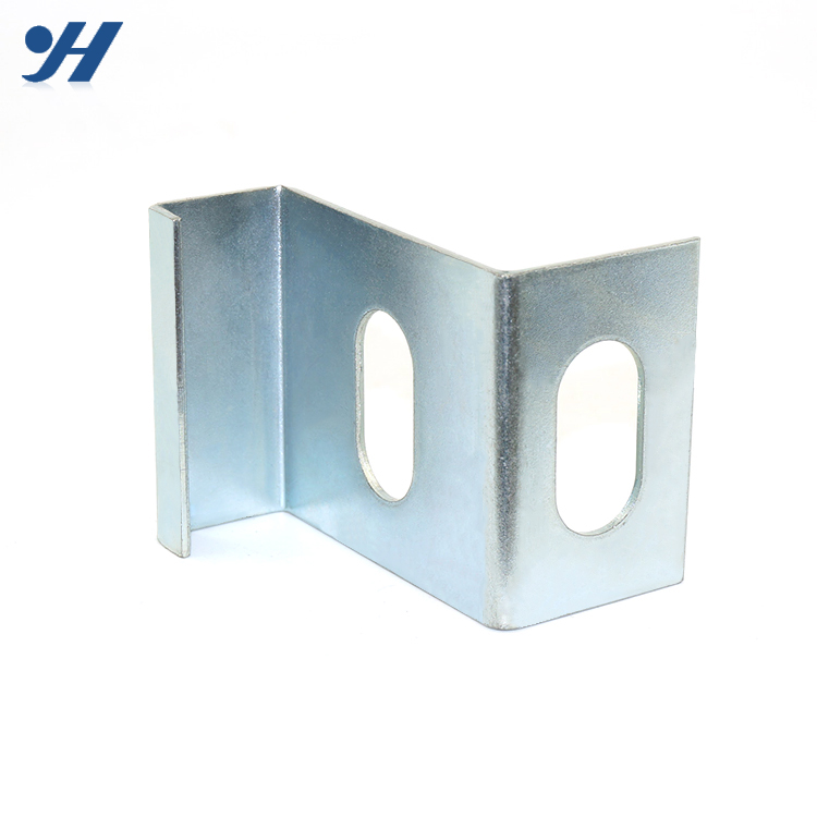 Favourable Price Jis Standard Beam Support Metal Framing Angle Iron ...
