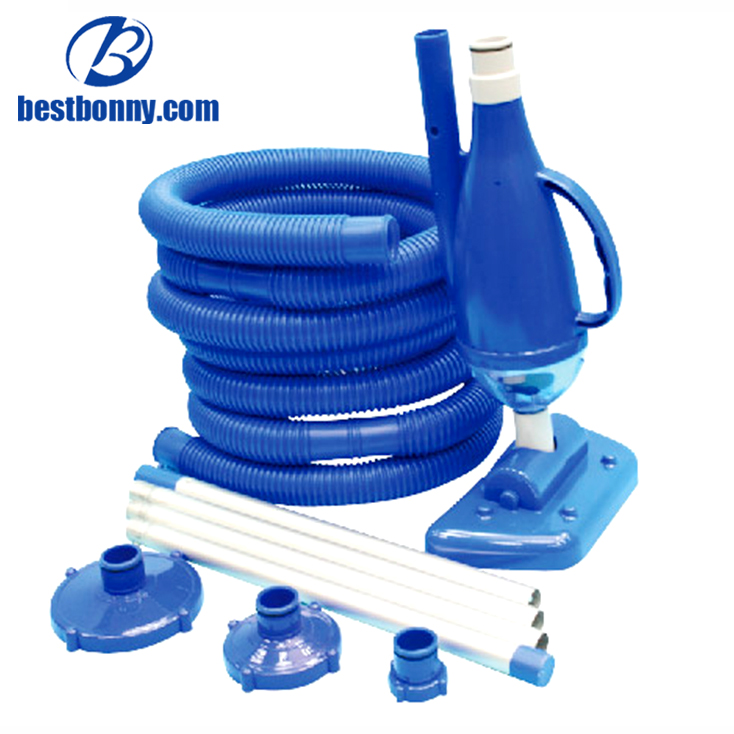 Wholesale Products Spa Swimming Pool Vacuum Cleaner - Buy Commercial Pool  Vacuum Cleaner,Vacuum Cleaner For Swimming Pool,Swimming Pool Vacuum ...