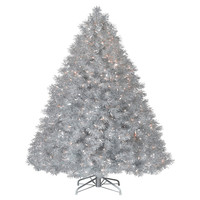 Artificial Wholesale Hot Christmas Tree