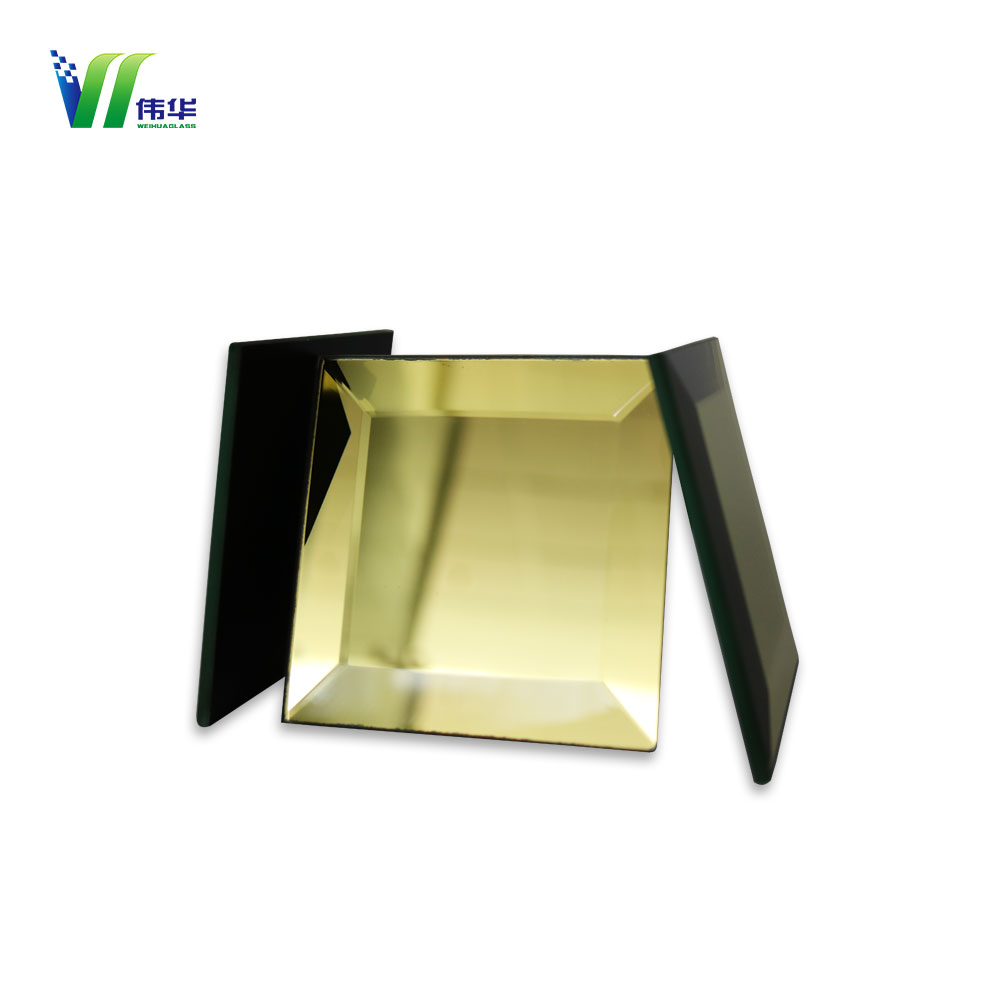 Decorative Glass Mirror Wholesale, Decoration Suppliers - Alibaba