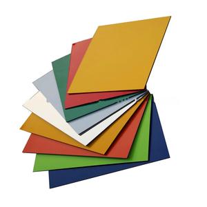 Detail Aluminium Composite Wholesale, Aluminum Suppliers - Alibaba