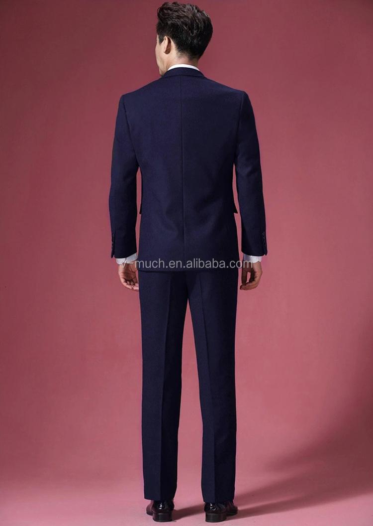 Venta Popular Minions Disfraces Hombres - Buy Product on Alibaba.com