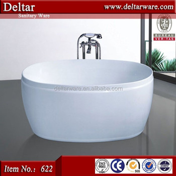 Freestanding Bathtubs Small With Seat Custom Sizes Bathroom Round