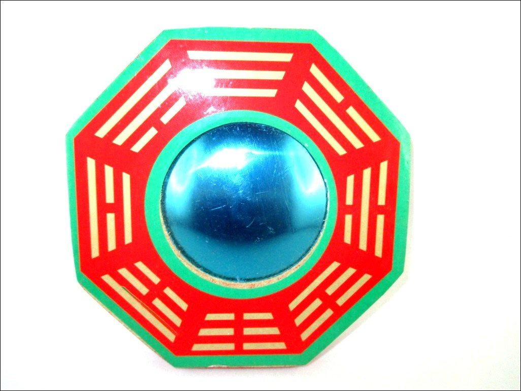 Cheap Mirror Feng Shui Find Mirror Feng Shui Deals On Line At