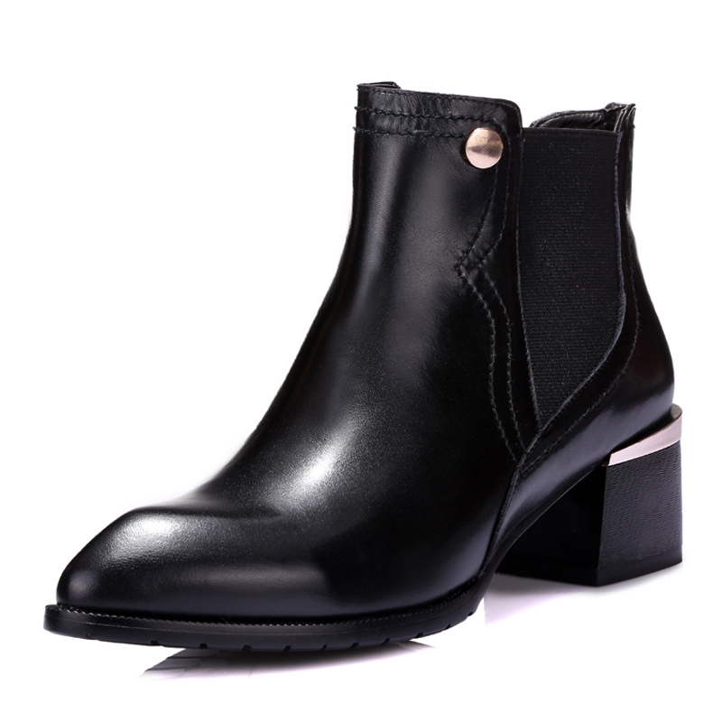 Cheap Designer Shoes for Women