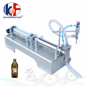 small bottle filling and capping machine,liquid filling machine semi automatic,used pet bottles filling lines