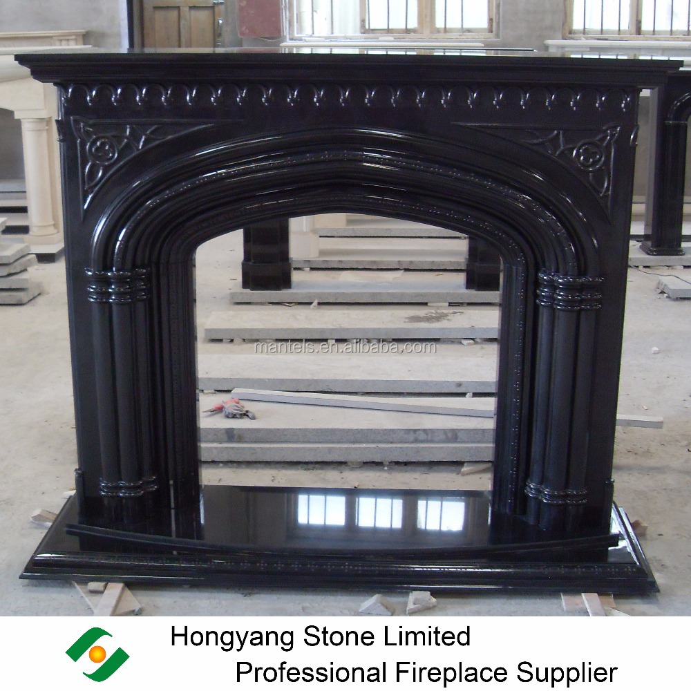 cast iron fireplace cast iron fireplace suppliers and