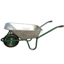 Europe Limex model 85L wheelbarrow for sale