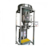 Good price powder filling machine 25kg powder packing machine