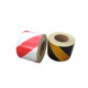 DingTian19 Trade Assurance Good Supplying Plastic Waterproof PVC Reflective Tape