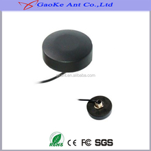 1575.42MHz 30dB GPS Antena Car with SMA/BNC/MCX/MMCX Connector