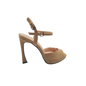 Lady Barbara High Heels Lady Barbara High Heels Suppliers And Manufacturers At Alibaba Com