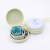 Custom Design Dummy Paciafier Pocket Pacifier Carrying Case