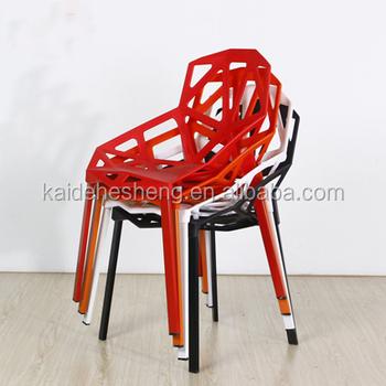 Fabulous Fancy Stackable Outdoor Plastic Dining Chairs Buy Stackable Plastic Chair Cheap Outdoor Plastic Chairs Colored Plastic Chairs Product On Alibaba Com Uwap Interior Chair Design Uwaporg