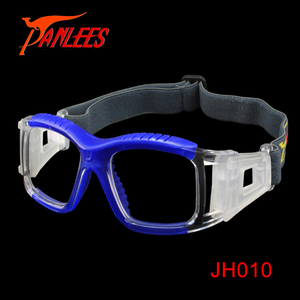 97b2c1efb9 Panlees Sports Glasses