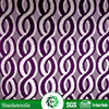 Export to United States and Canada sofa fabric from home textile manufacture