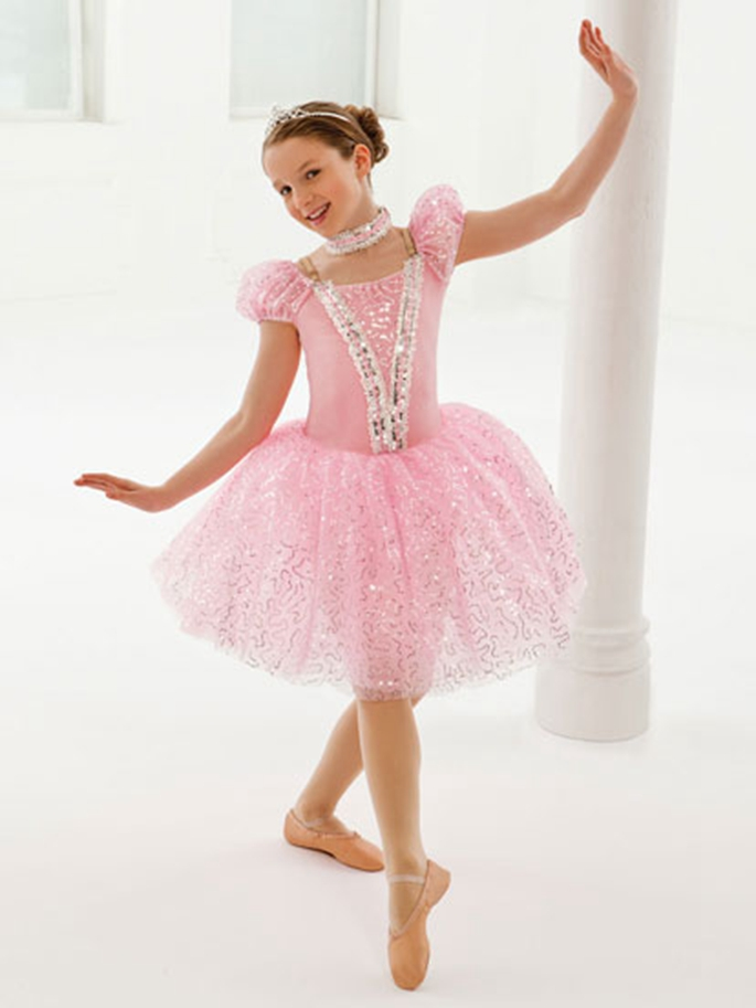 Ballet Tutu Dresses. Showing 15 of 15 results that match your query. Search Product Result. Terry Hooded Kids Robes, Bathrobes, Medium, Royal Blue. See Details. Anleolife 12'' Ballet Birthday Tutu Dress Cheap Tutu Skirt Ballet Dance Mini. Product Image. Price $ 6.