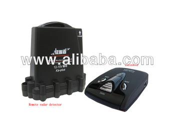 Wireless Radar Detector >> Remote Wireless Radar Detector Buy Anti Radar Detector Product On Alibaba Com