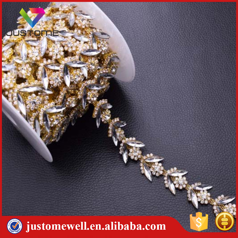 China Total Gold, China Total Gold Manufacturers and Suppliers on ...