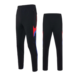 Latest Design Wholesale Men Fitness Pants Top Quality Jogging Pants