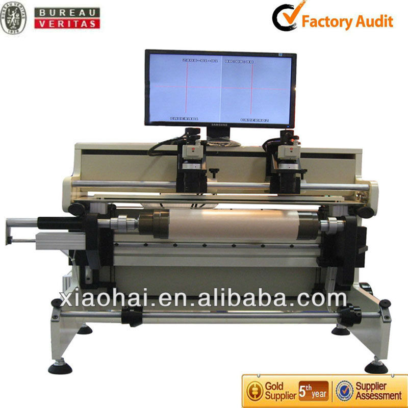 plate mounter machine.jpg
