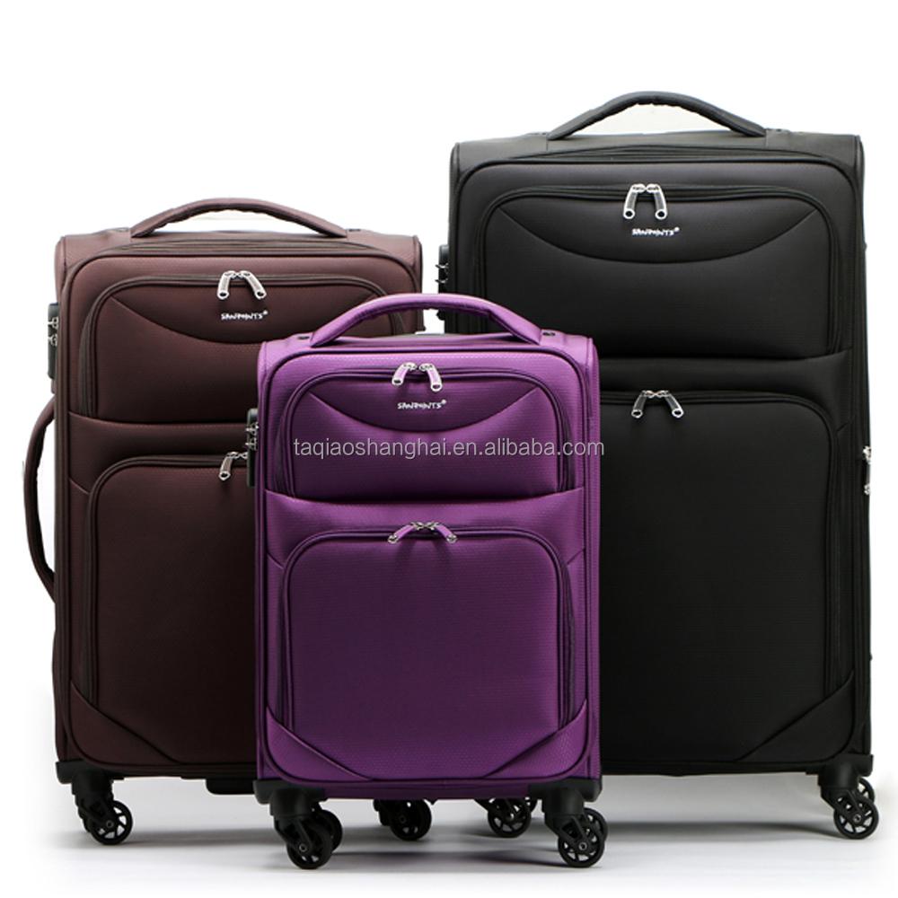 рюкзаки для спорта и отдыха