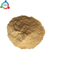 Feed Additives Yeast Powder Manufacturer