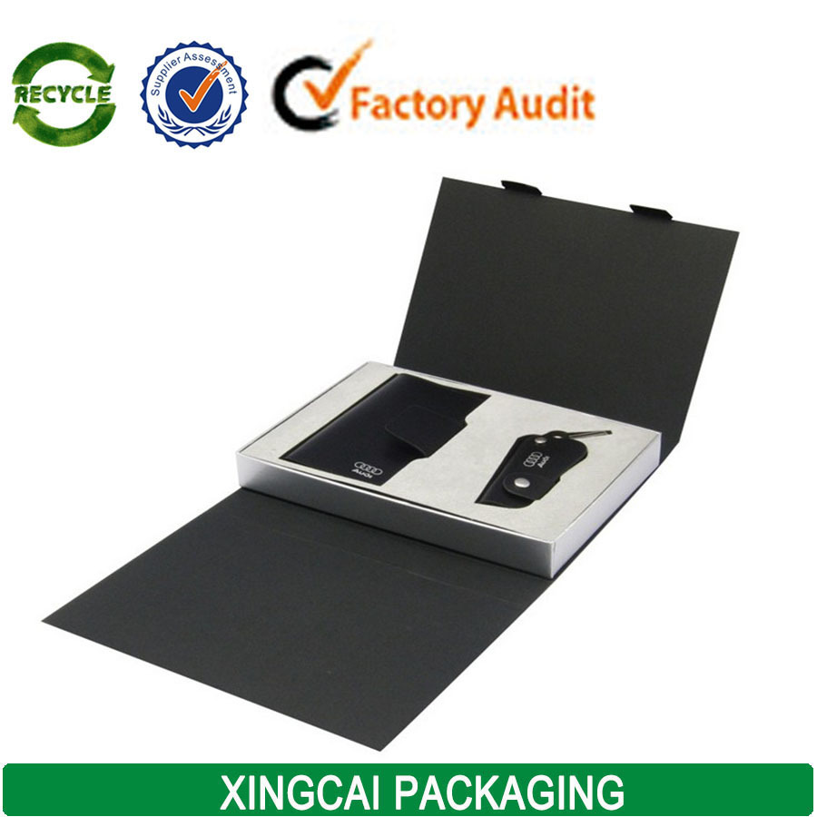 free s&le unique custom pandora box jewelry packaging  sc 1 st  Alibaba : unique box packaging - Aboutintivar.Com