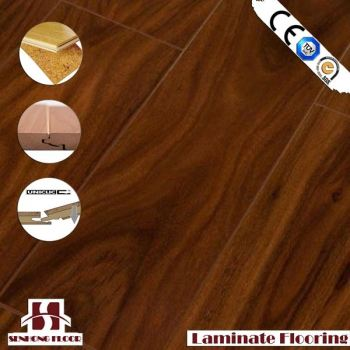 top quality 3d laminate flooring buy 3d laminate. Black Bedroom Furniture Sets. Home Design Ideas