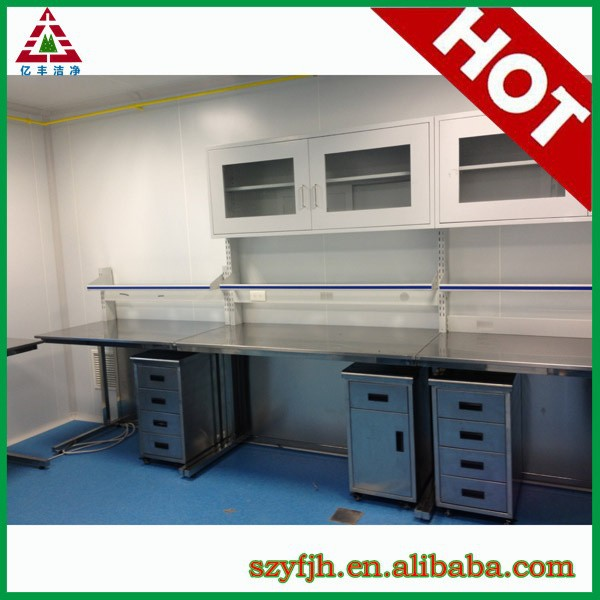 hot sell high quality school chemical biological chemistry lab equipments