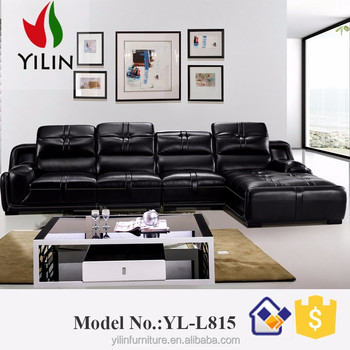 Peachy Leather Sofa South Africa Style Soft Line Leather Sofa Set Picture Buy Sofa Design Sofa Prices In South Africa Pictures Sofa Sets Product On Lamtechconsult Wood Chair Design Ideas Lamtechconsultcom