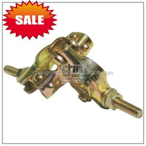 High quality cheap price wall mount banding pipe clip,metal wall mount pipe clamp