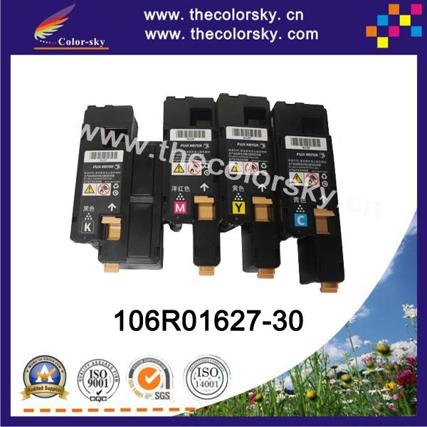 12 Toner Chip For Xero Phaser 6010 6015 106R01630 106R01627 106R01628 106R01629