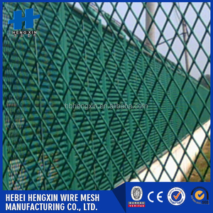Export products list cheaper expanded metal mesh