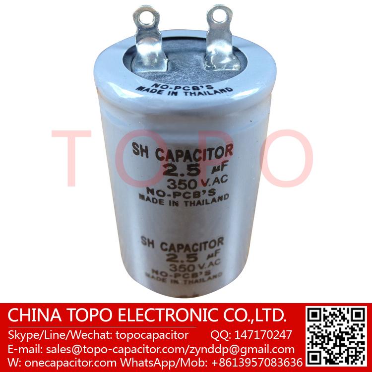 2.5uf Capacitor For Fan Bangladesh Price   Buy Sk Ceiling Fan Capacitor,Cbb61  Ceiling Fan Capacitor,Ac Ceiling Fan Capacitor Product On Alibaba.com