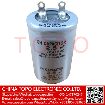 25uf capacitor for fan bangladesh price buy sk ceiling fan 25uf capacitor for fan bangladesh price mozeypictures Gallery
