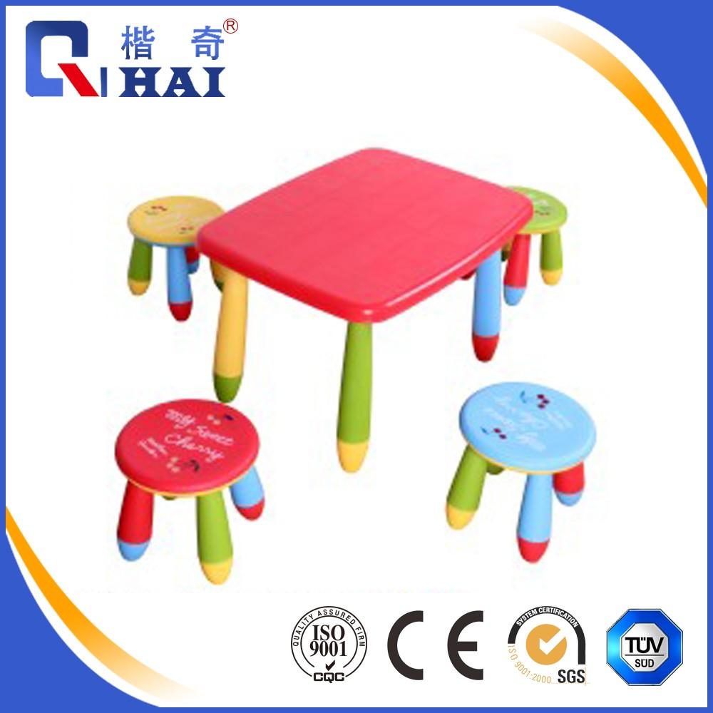 Nuevo Dise O Preescolar Educativo Muebles Aula Mesas Conjuntos De  # Muebles Educativos