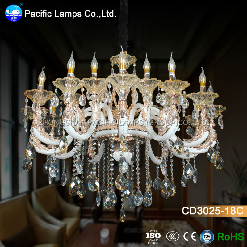 Products made in china antique chandelier turkish crystal buy products made in china antique chandelier turkish crystal buy products made in chinachandelier turkishantique chandelier crystal product on alibaba aloadofball Choice Image