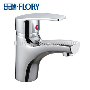 purificateur d 39 eau du robinet robinet de chauffe eau. Black Bedroom Furniture Sets. Home Design Ideas