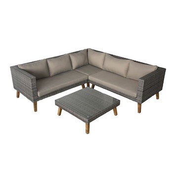 New Low Price 7 Seater China Lounge Sofa Set Living Room Furniture Modern  Online Shopping