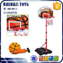 2m adjustable basketball stand wholesale mini basketball hoop