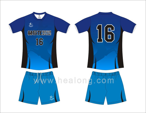 Custom volleyball jersey sports volleyball jersey custom for Cheapest place to make custom t shirts