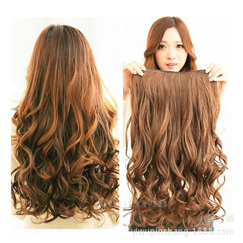 2013 Wig Hair Extension Shop Cheap 2013 Wig Hair Extension