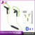 Unique Style New Model Free Sample Noise Cancelling 4.1 Mini Bluetooth Headphones Model JEC-D910