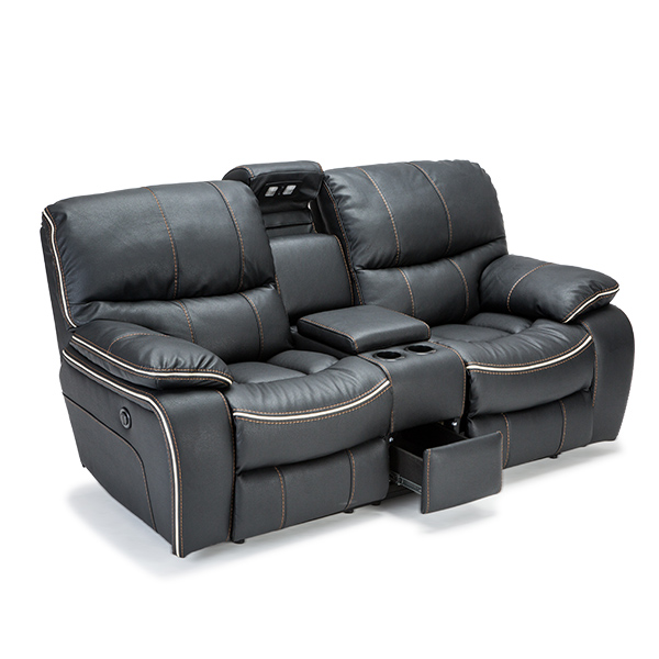 America Style Luxury Sofa  Loveseats and Recliners ZOY-D99310