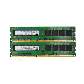 Used computers dealers ram memory ddr 3 8gb