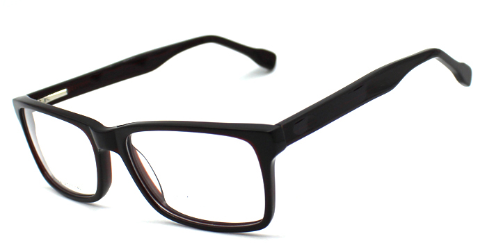 Big Frame New Glasses And Fashion Wenzhou Factory And ...