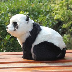 Specified In Making Fur Toys Plush Toy Kungfu Panda Bear Gifts ...